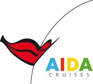 AIDA_Cruises