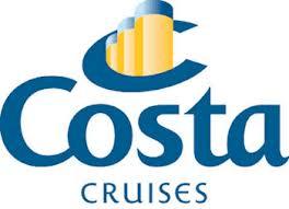 Costa_Cruises