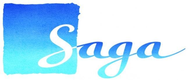 Saga_Shipping
