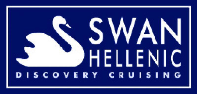 Swan_Hellenic