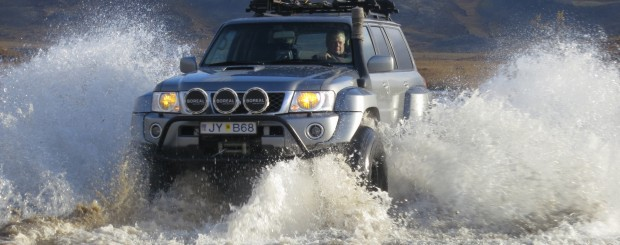 Off road, Super Jeep, shore excursionday tour, Akureyri Iceland
